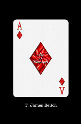 Ace of Diamonds