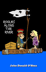 Rogues Along the River