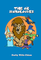 Oz Monologues, The