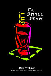 Bottle Demon, The