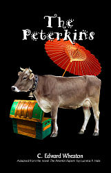 Peterkins, The
