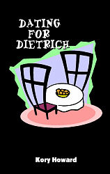 Dating for Dietrich