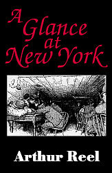 Glance at New York, A